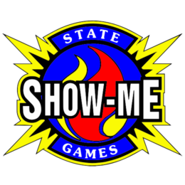 Show Me State Games uses DoGooder for Volunteer Management