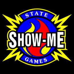 Show Me State Games uses DoGooder for Volunteer Management
