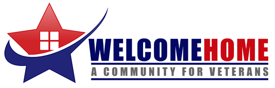 Welcome Home - A Community for Homeless Veterans in Columbia, MO